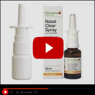 9 CX-GFT Nasal spray filling machine